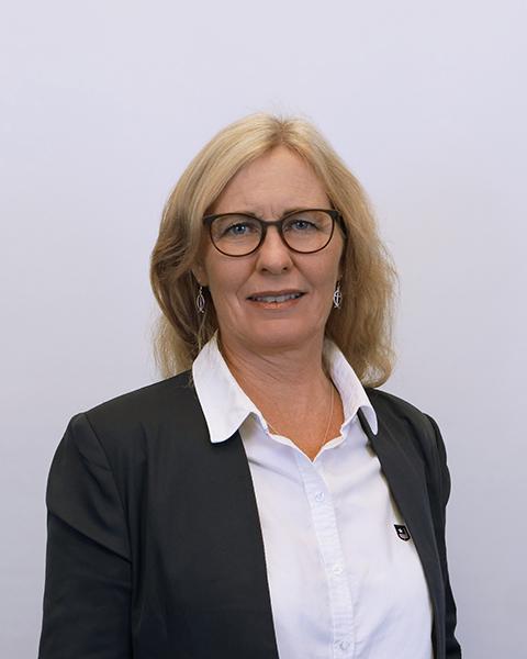 Cecilia Kristensson