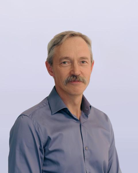 Artur Baranovskij